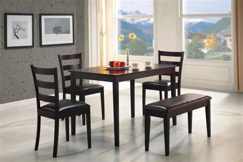 Free Kitchen  Ikea Kitchen Table And Chairs Set With
