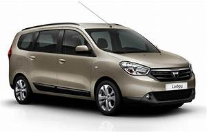 Dacia Lodgy Anhängerkupplung : 2013 dacia lodgy release world of car fans ~ Jslefanu.com Haus und Dekorationen