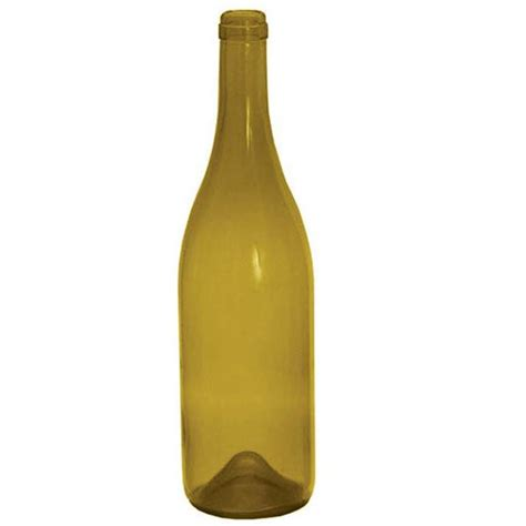 You can also choose from screen printing, acid there are 47 suppliers who sells dead leaf green glass bottle on alibaba.com, mainly located in asia. (12)750 mL Burgundy Punted Wine Bottle - Dead Leaf