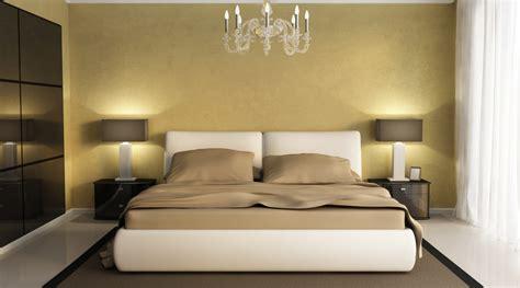 renover une chambre aurelia deco le de la décoration d 39 intérieur