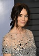 Abigail Spencer – 2018 Vanity Fair Oscar Party in Beverly ...