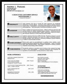 18 accounting cover letter sles free resume sles