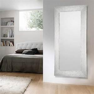 Miroir Salle De Bain Bluetooth : retrouvez notre collection de miroir transparent en verre ~ Dailycaller-alerts.com Idées de Décoration