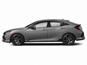 New 2019 Honda Civic 1 5t 5d Sport Manual Sport 4dr