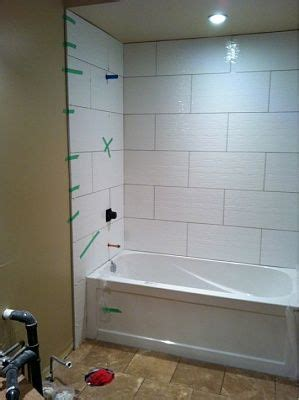 complete      main bath   demo
