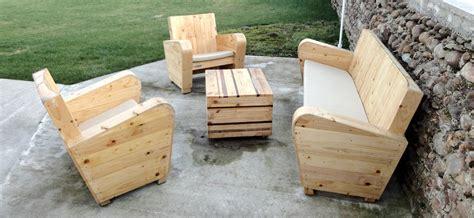 salon de jardin bois flotte salon de jardin bois but qaland