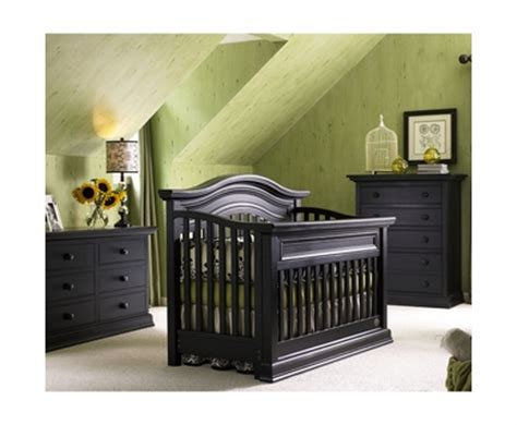 Bonavita Dresser Classic Cherry by Bonavita Baby Nursery Furniture Free Shipping