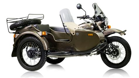 Review Ural Gear Up by 2015 2017 Ural Gear Up Review Top Speed