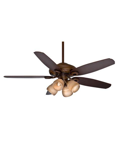 casablanca 54031 capistrano gallery 54 inch ceiling fan