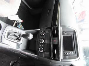 92 Mazda Cx 5 Air Flow Sensor  Cx Air Sensor Mazda Flow 5