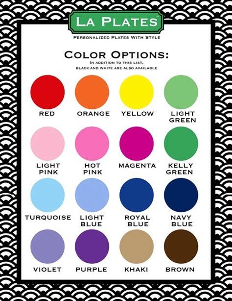 colors that go together colors that go together and colors that dont http t trusper com colors that go together and