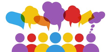 Community Forums   Hornsby Shire Council
