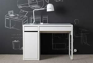 Ikea Schreibtisch Elektrisch : ikea b ro schreibtisch auf schreibtisch elektrisch h henverstellbar schreibtisch klappbar ~ Eleganceandgraceweddings.com Haus und Dekorationen