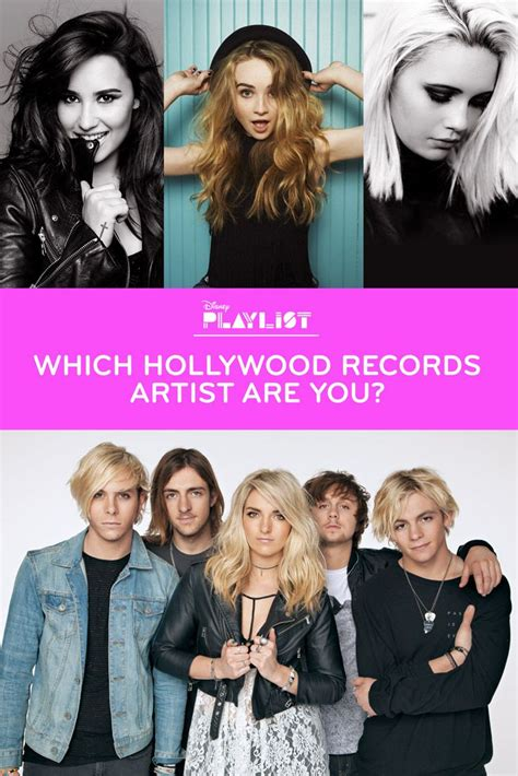 Which Hollywood Records Artist Are You?  Dr Who, Songs. Brooklyn Abortion Clinic Mccall Field Services. Phylogenetic Tree Software Laser Beauty Works. Self Storage Clifton Nj Air Conditioning Tampa. Most Affordable Auto Insurance Companies. Colorado State College Of Business. Columbia Divorce Lawyer Cyber Security Online. Cheap Restaurant Insurance Software Business. What Are The Requirements To Become A Cpa