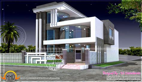 home design  hd homemade ftempo