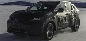 Nissan Kaşkai : nissan qashqai 2014 japon autos post ~ Gottalentnigeria.com Avis de Voitures