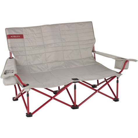 Kelty C Chair Target by Kelty Low Folding Chair Austinkayak