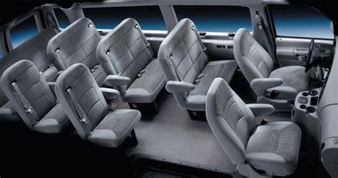 lexington limousine service