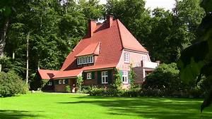 Haus Kaufen Heide : immobilien dipl ing roland w lk projektenwicklungs gmbh ~ A.2002-acura-tl-radio.info Haus und Dekorationen