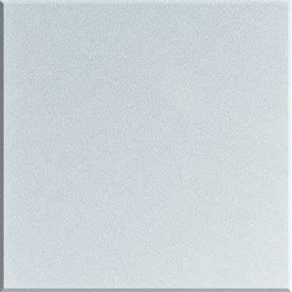 Glass Sample Grey Titanium Premium