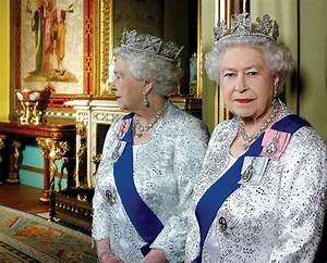 Queen tells staff it will be business as usual for Jubilee ...
