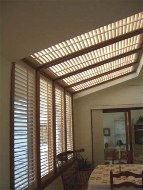 window ideas for sunroom sunroom window treatments sunroom curtains sunroom decor