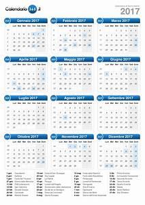 Aussaatkalender 2017 Pdf : calendario 2017 ~ Whattoseeinmadrid.com Haus und Dekorationen
