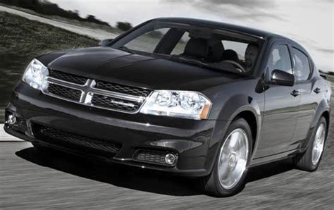 auto repair manual free download 2011 dodge avenger spare parts catalogs 2011 dodge avenger owners manual pdf pdf user manual download