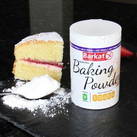 baking powder for sale barkat gluten free baking powder gluten free foodsgluten