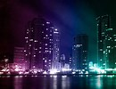 Image result for Amazon Kindle Fire Wallpaper