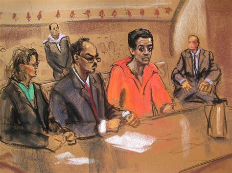 Friend of Boston bombing suspect Dzhokhar Tsarnaev ...