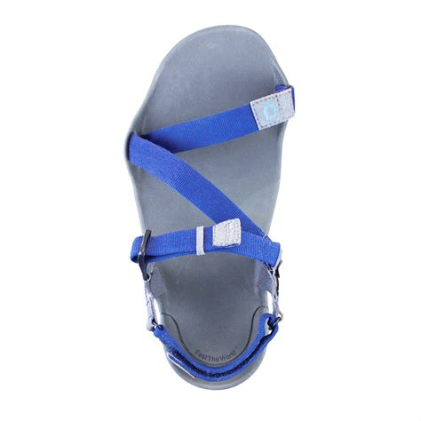 4683 x 4683 www.ebay.com.au. New - Xero Shoes - Amuri Z-TREK for Men ... 25594960e3e