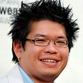 The Demand of Streaming Media with Steve Chen | Eyerys