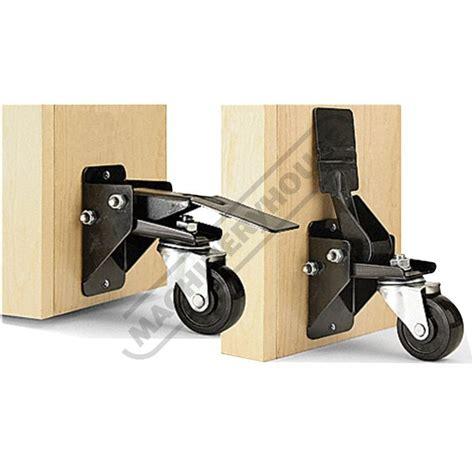 cw  castor wheels side mount  sale