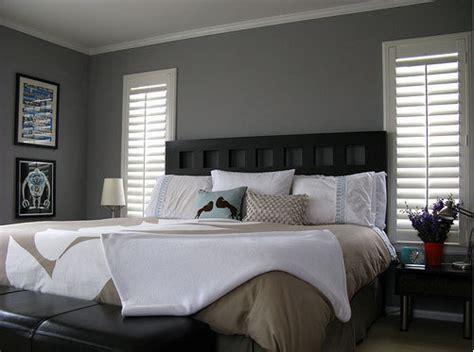 grey color room gray owl 2137 60 hirshfield s color club