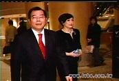 黃崇仁妻于素珊 20年前紅星于珊│TVBS新聞網