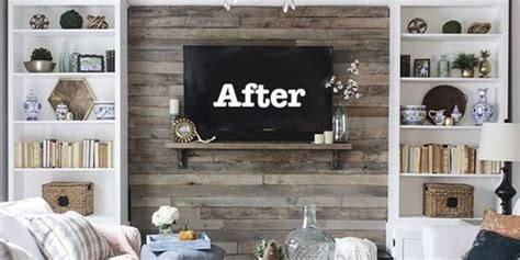 idea for house 4 stunning diy pallet wall ideas for your home