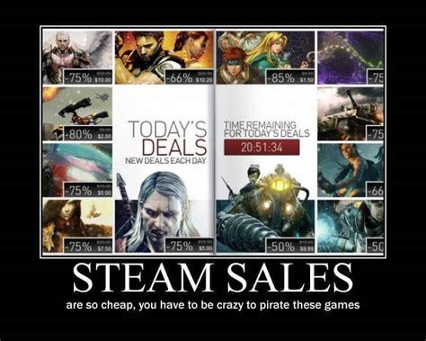 Meme Video Games - the 50 best video game memes that are not just about skyrim