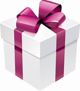 Beautiful gift box vector Free Vector / 4Vector