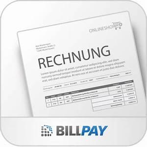 Uhren Auf Rechnung Für Neukunden : uhren und schmuck auf rechnung kaufen rechnungskauf ~ Themetempest.com Abrechnung