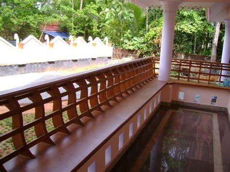 bavas wood works wooden charupadi functional aesthetic