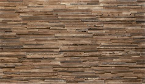 Wood Plank Walls Uk