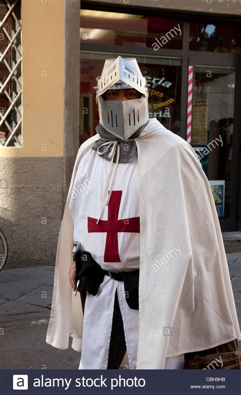 Knight Templar Stock Photos And Knight Templar Stock Images