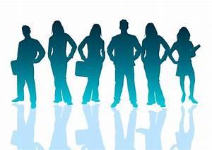 Macif Assistance Juridique : le compte personnel d 39 activit cpa cfe cgc sante social ~ Medecine-chirurgie-esthetiques.com Avis de Voitures