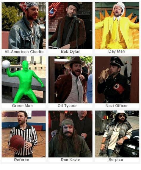 Green Man Meme - 25 best memes about green man green man memes