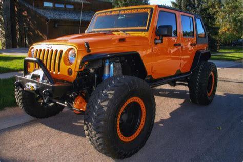 jeep custom paint jeep wrangler unlimited custom paint job i jeep it