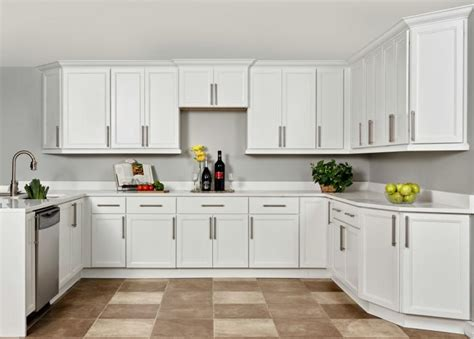 finished kitchen cabinets shop custom kitchen cabinets willow cabinetry 3742
