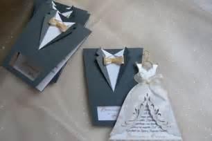 unique wedding invitation ideas creative wedding card design creative wedding invitation card designs unique wedding invitation
