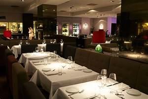 Rechnung Opodo : grill royal berlin best steak of berlin berlin impressions pinterest ~ Themetempest.com Abrechnung