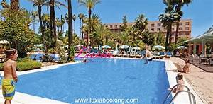 reservation hotel riad villa ou appartement au maroc With superb hotel pas cher a marrakech avec piscine 3 hotel aqua fun marrakech hotels marrakech